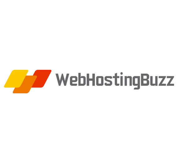 web-hosting-buzz-uk-logo-design
