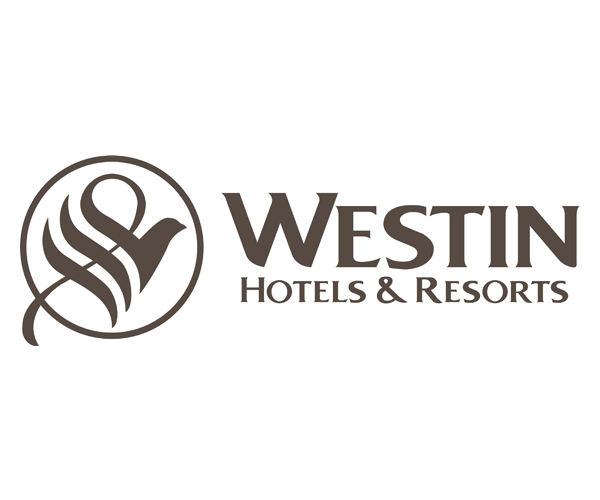 westin-hotels-and-resorts-uk-logo