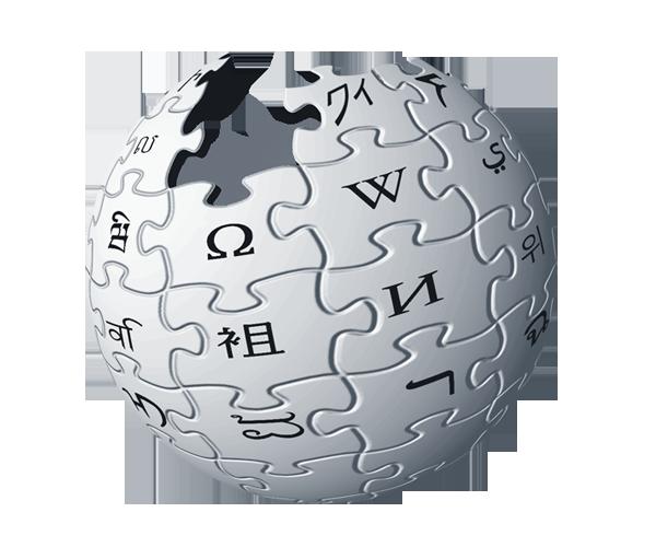wikipedia-png-logo-download