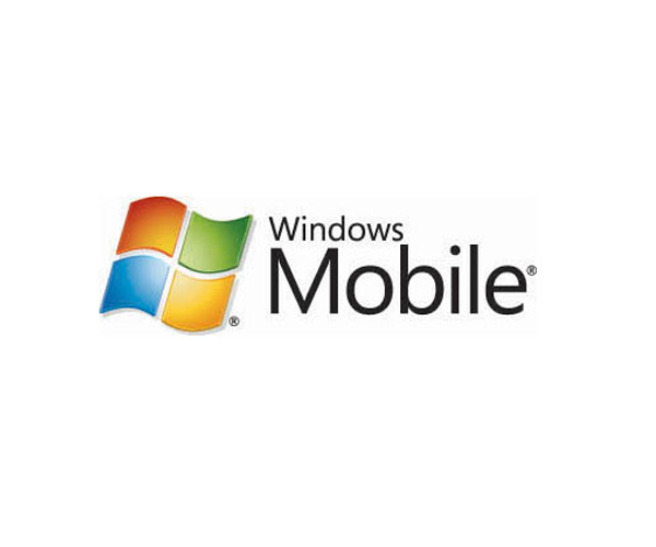 windows-mobile-download-png