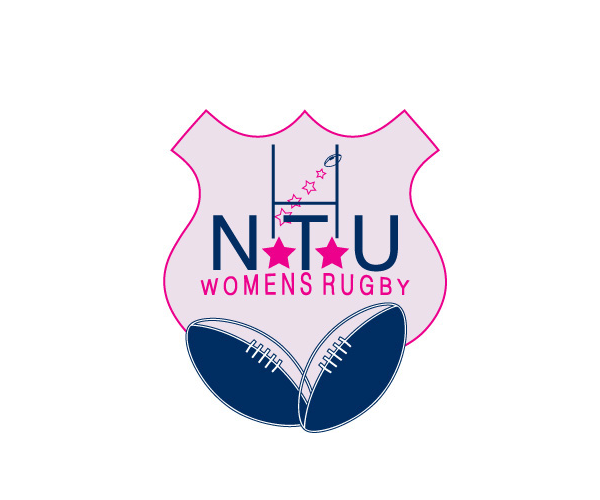 womens-rugby-logo-design-behance