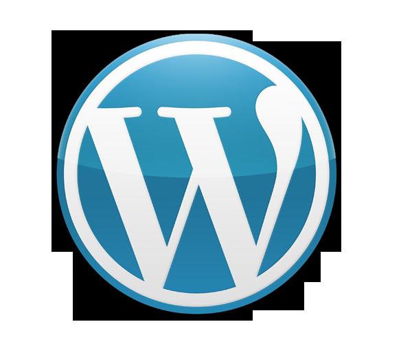wordpress-png-logo-download