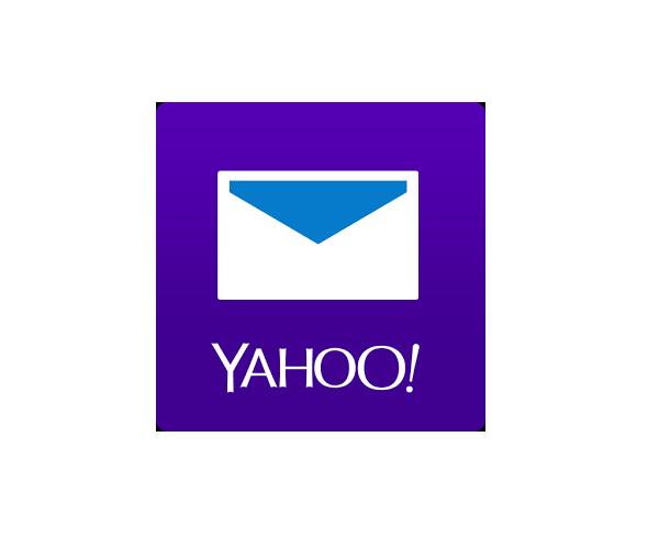 yahoo-mail-app-logo-designer-australia