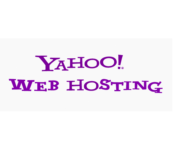 yahoo-web-hosting-logo-design-for-company