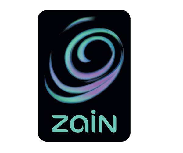 zain-logo-download-png