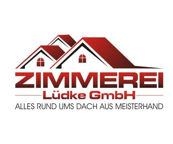 zimmerei-logo-design
