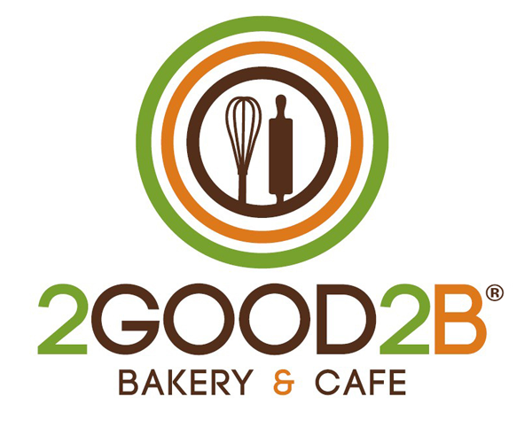2good2b-bakery-and-cafe-logo-deisgn