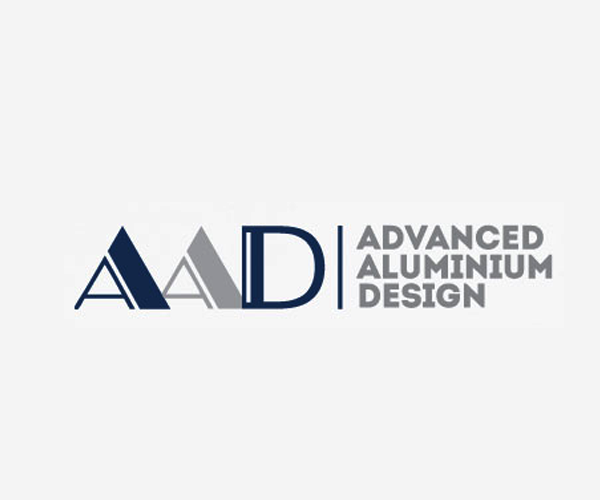 AAD-Advanced-Aluminium-Design