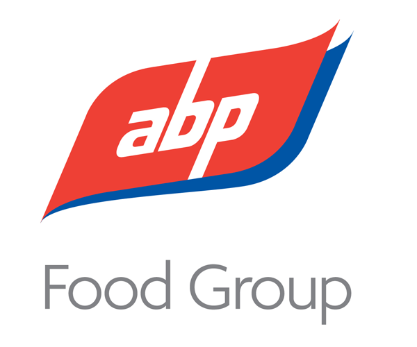 ABP-Food-Group-logo-design