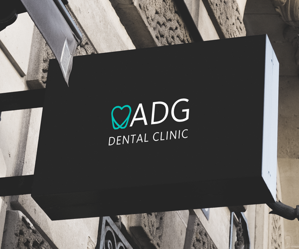 ADG-dental-clinic-logo