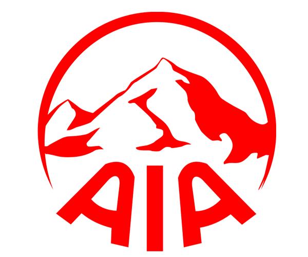 AIA-Australia-life-insurance-logo