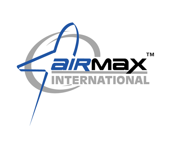 AIRMAX-cargo-company-logo