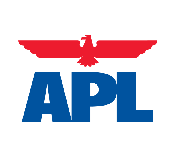 APL-logo-for-cargo-best-company