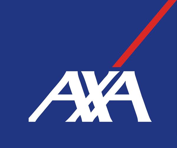 AXA-Logo-download-free
