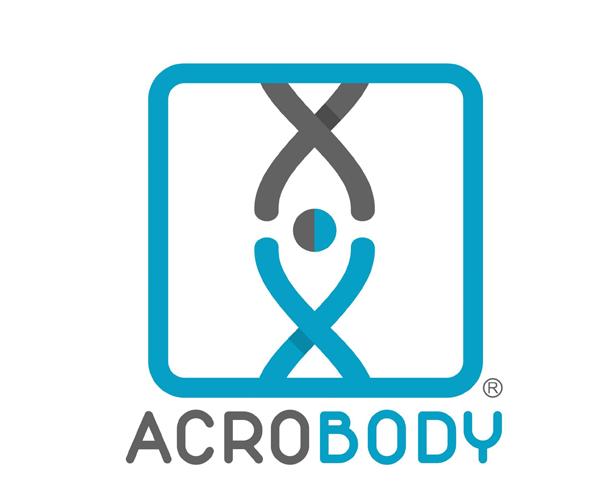 Acro-Yoga-Studio-logo-design
