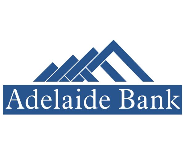 Adelaide-Bank-logo-download-free