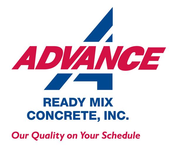 Advance-Ready-Mix-Concrete-logo-design
