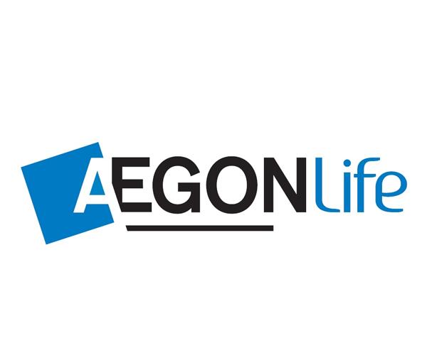 Aegon-Religare-Life-Insurance-Company-logo