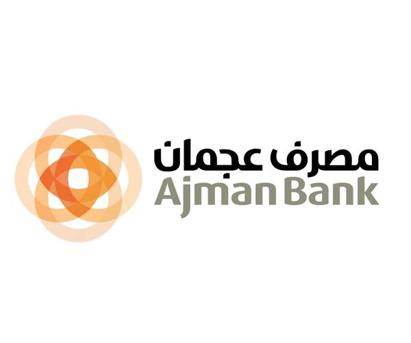 Ajman-Bank-logo-download-free