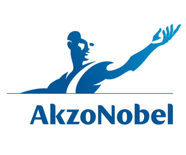 AkzoNobel-png-logo-download-free