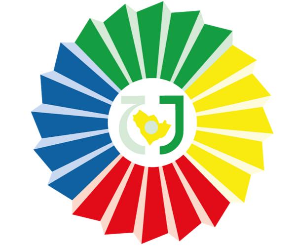 Al-Jazeera-Paints-logo-design-saudi-arabia