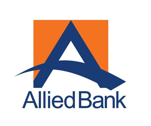 Allied-Bank-Limited-logo-download-png