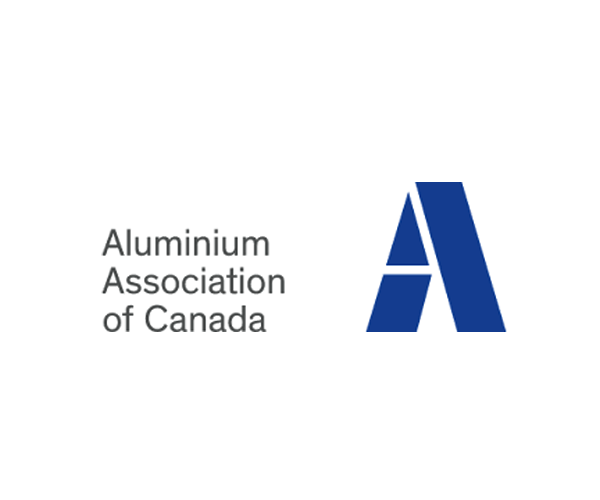 Aluminium-Association-of-Canada-logo-design