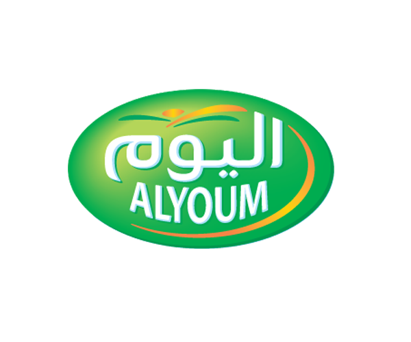 Alyoum-Logo-png-download