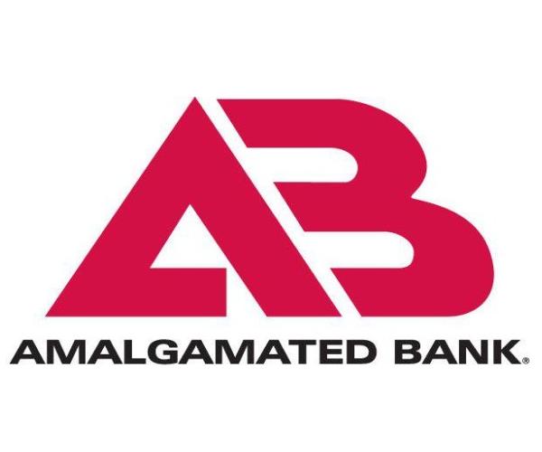 Amalgamated-Bank-logo-download