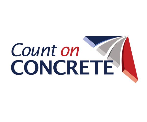 American-Concrete-Pavemen-logo