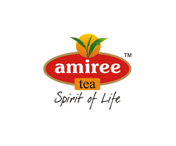 Amiree-Tea-logo