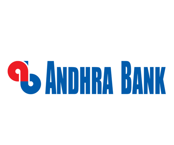 Andhra-Bank-Logo-download-png