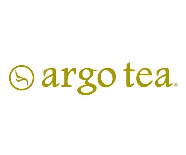 Argo-Tea-Company-Logo-free