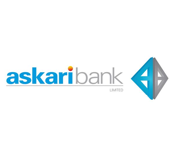 Askari-Bank-limited-logo-download