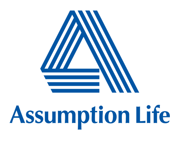Assumption-Life-is-a-Canadian-logo-design