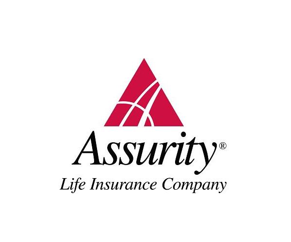 Assurity-Life-Insurance-logo-download