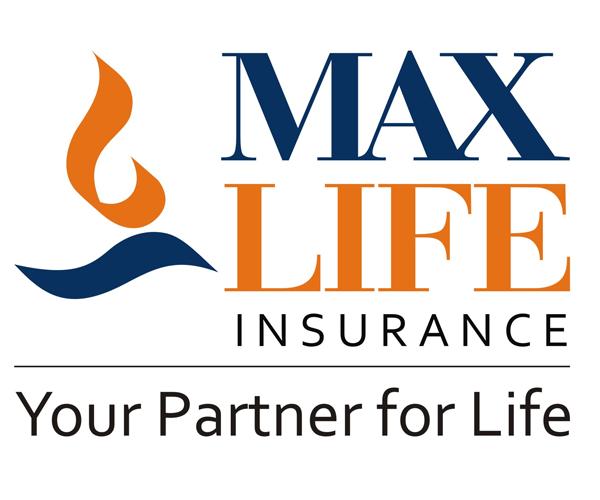 Assurity-Life-Insurance-logo