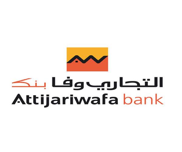 Attijariwafa-Bank-logo