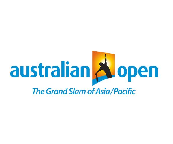 Australian-Open-Tournamen-logo
