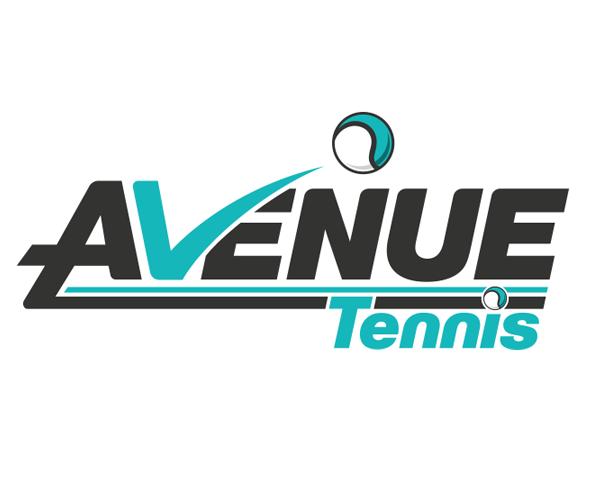 Avenue-Tennis-logo-uk