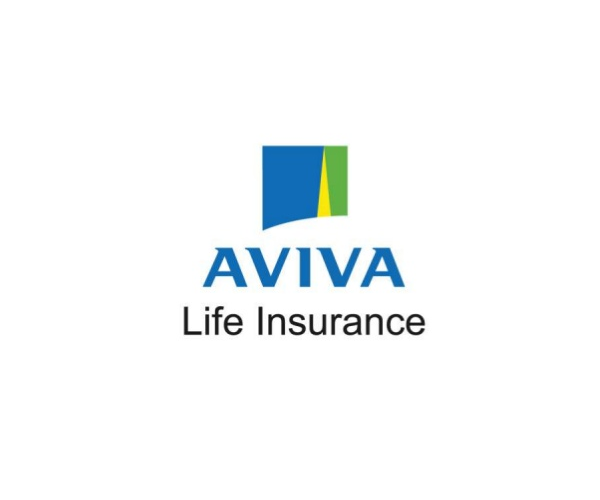 Aviva-Life-Insurance-london-logo