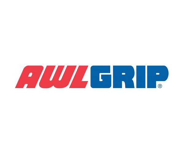 Awlgrip-professional-coating-logo-design-idea