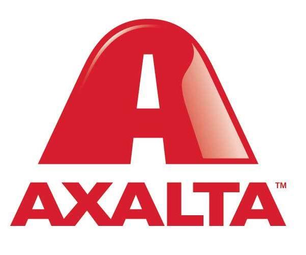 Axalta-Coating-logo-design-download