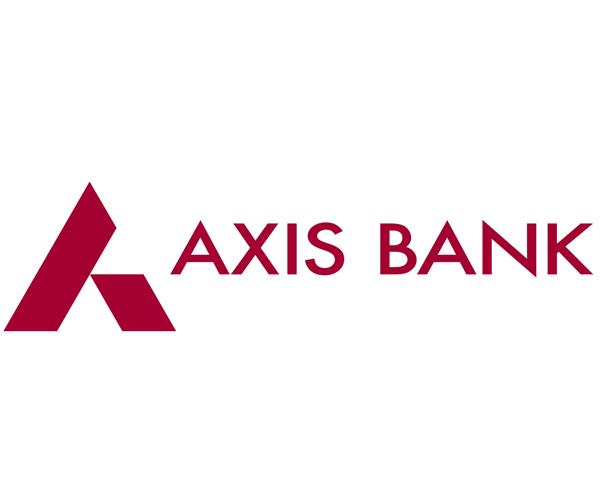Axis-bank-logo-download