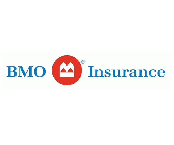 BMO-Life-Assurance-logo-idea
