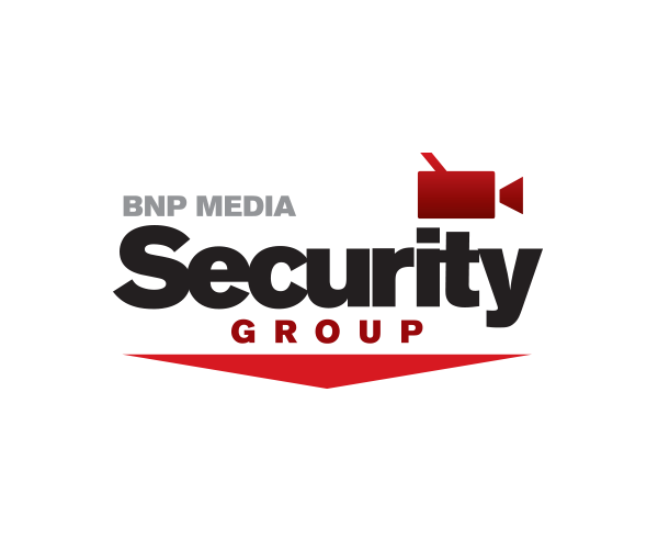 BNP-Media-Security-Group-logo-design