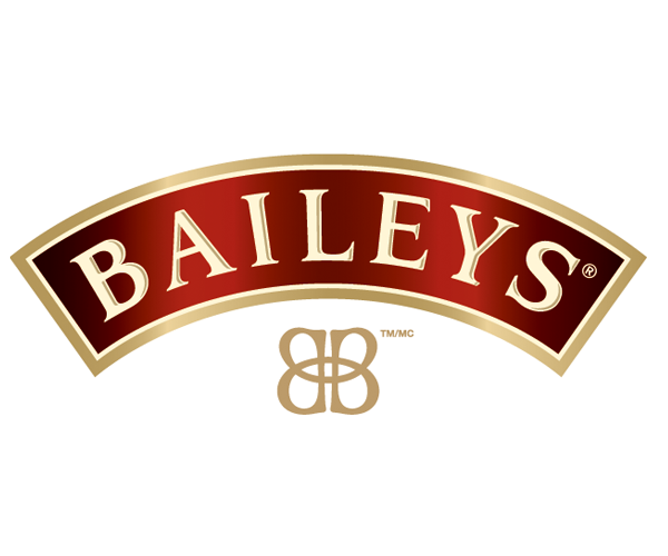Baileys-Logo-design-in-canada-restaurant