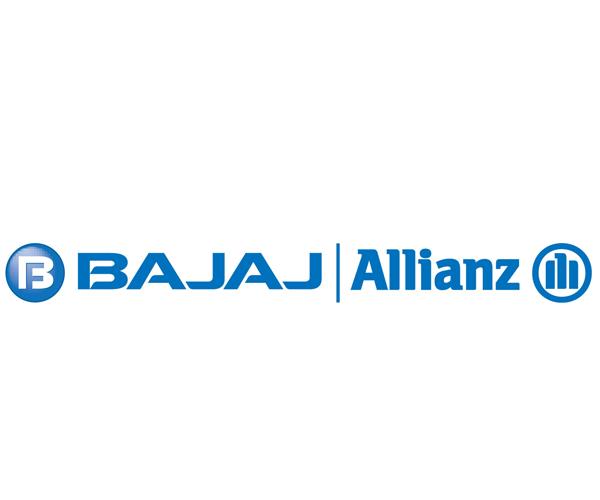 Bajaj-Allianz-general-Insurance-logo
