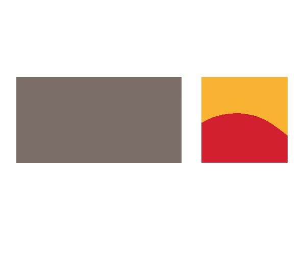 Bank-AL-Bilad-logo-download-png