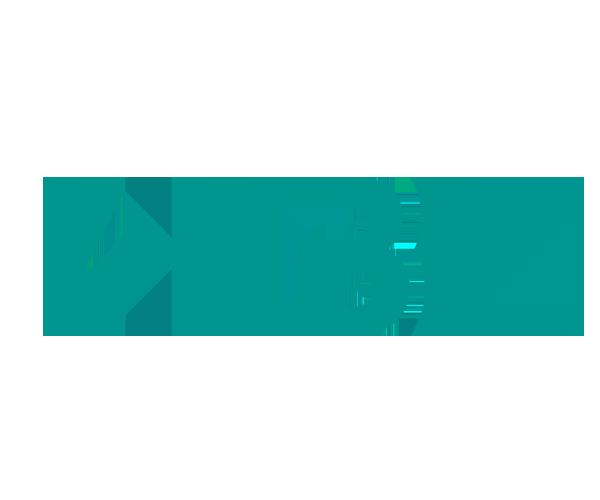 Bank-AL-Habib-logo-png-download